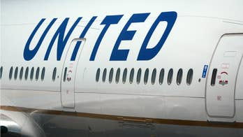 Report: United Airlines plane turns around en route to Hawaii due to mechanical issue