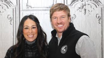 Real Estate agents say HGTV's 'Fixer Upper' houses are tough to sell in Waco, Texas