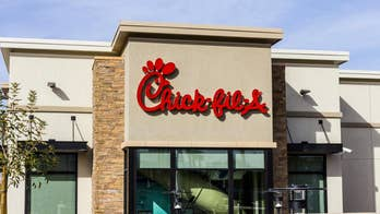 Chick-fil-A customer assaulted pregnant woman at drive-thru for allegedly cutting in front of her in line