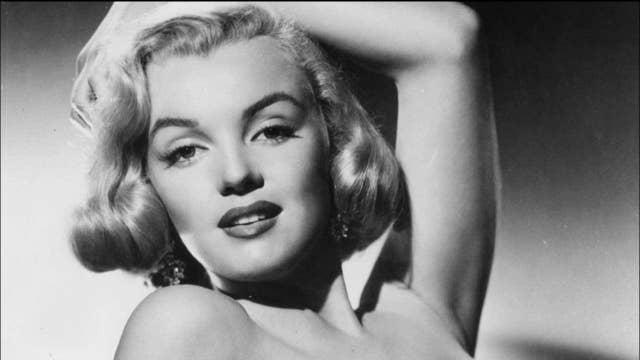 'Scandalous: The Death of Marilyn Monroe'; Episode 2: The Descent