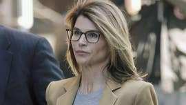 Lori Loughlin, Mossimo Giannulli indicted on new federal charges in college admissions scandal