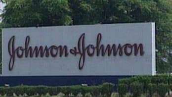 Attorney Seth Berenzweig says Johnson & Johnson ruling will send shockwaves through state, federal courtrooms