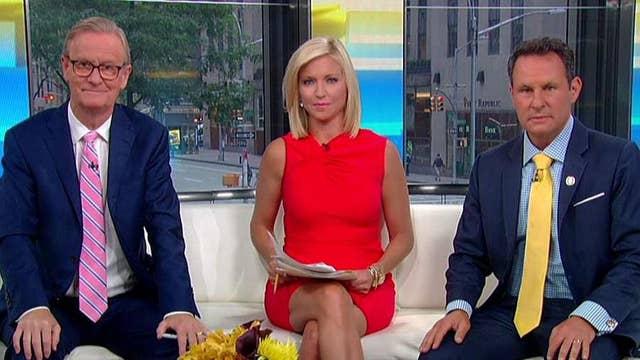 Trump suggests hosting next G7 summit in Doral, Florida