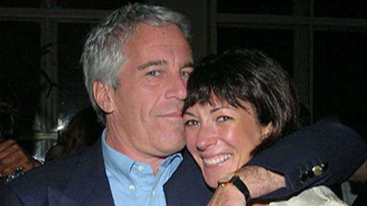 Court adjourns as Jeffrey Epstein accusers get emotional