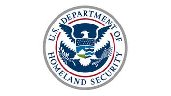 James Carafano: Cancel culture's next target: defunding Department of Homeland Security