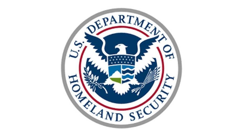 DHS bars Democrat-led panel's staffers from border facilities