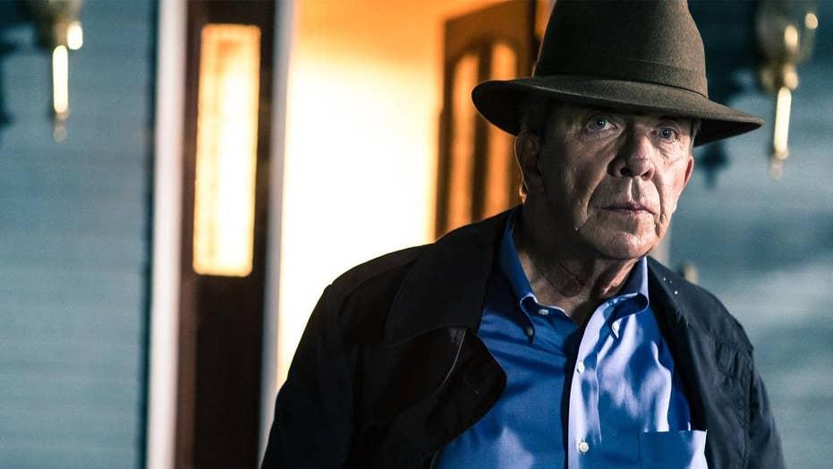'Homicide Hunter' star Lt. Joe Kenda reveals the one case that haunts him the most