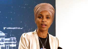 Hans von Spakovsky: Ilhan Omar protected – for now – against accusations of campaign finance law violations