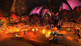 Gamers overcrowd servers to play 'World of Warcraft Classic'