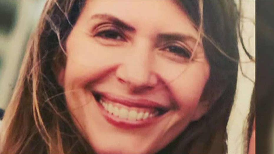 Ex-husband of missing mom Jennifer Dulos files motion to have her mother evaluated