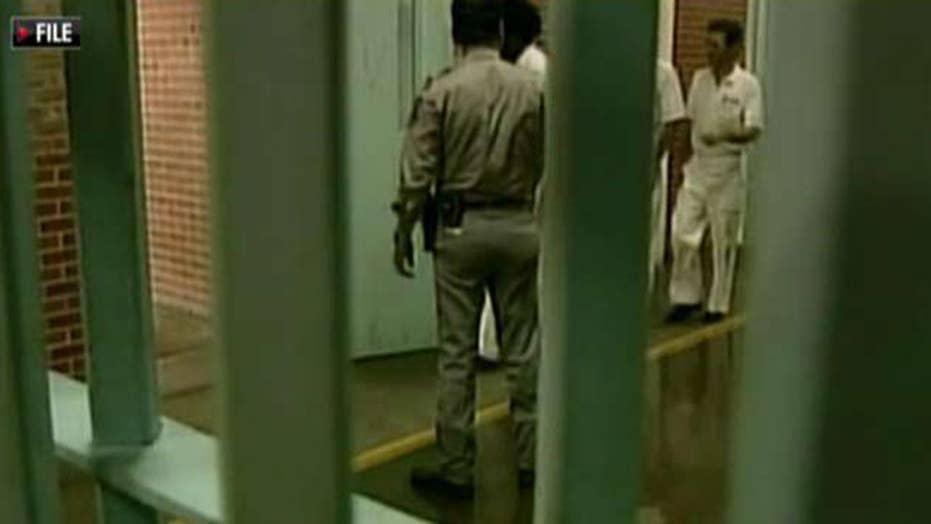 'The Last Mile' program teaches prisoners computer coding