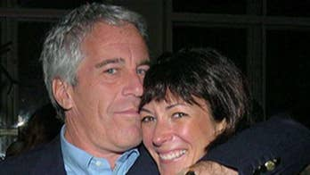 Judge hears arguments on proposed release of more Jeffrey Epstein court documents