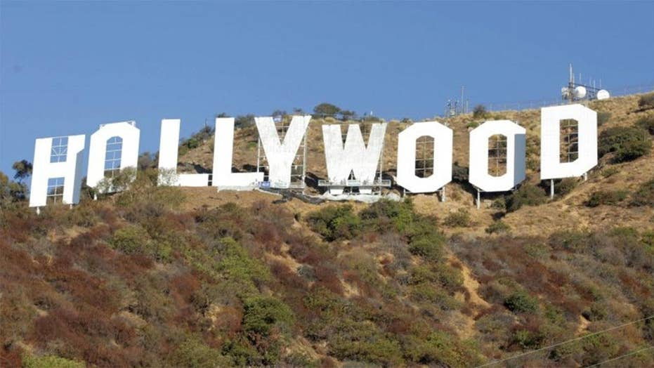 Conservativism becoming a growing hazard in Hollywood