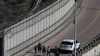 Ali Noorani: Trump asylum policies harming refugee families —and Americans