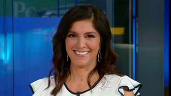 Rachel Campos-Duffy pens new children's book championing unity