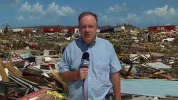 Shepard Smith | Fox News