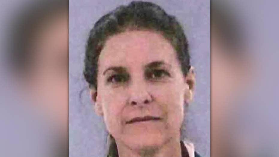 Girlfriend in Jennifer Dulos case turns herself in to police