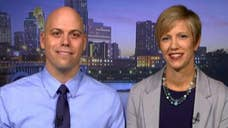 Fox & Friends | Video | Fox News