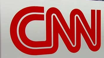 CIA slams CNN, rejects report on Russian spy extraction