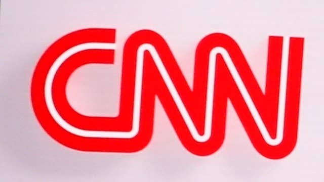 Credibility crisis at CNN as CIA slams 'false' Russia spy report