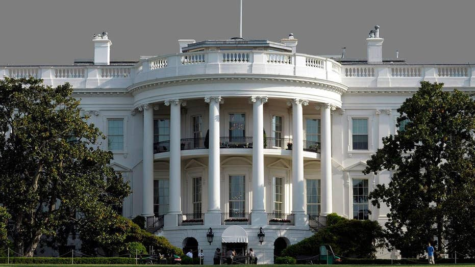 White House warns lives could be 'in danger' after CNN report on spy's extraction