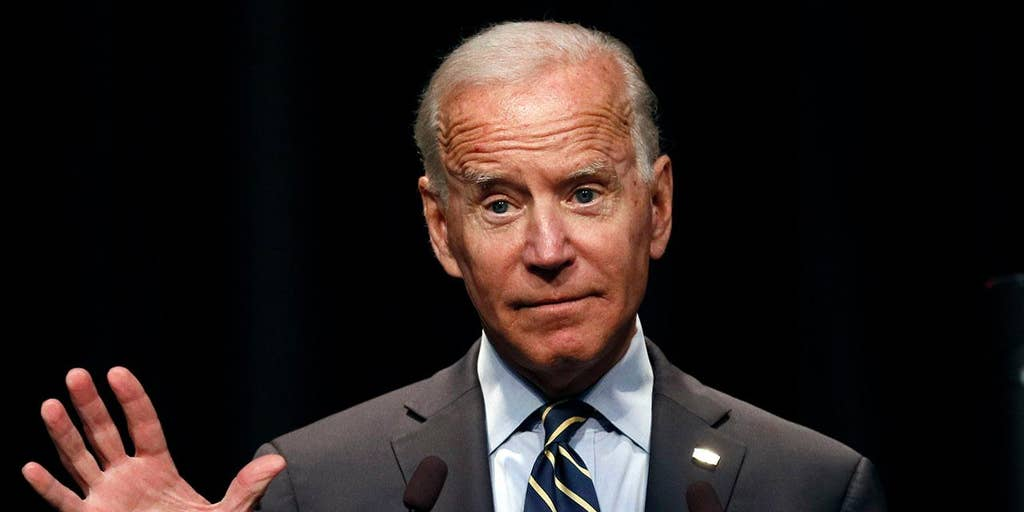 Biden tried to buy Putin's support for Iraq war with promise of oil money