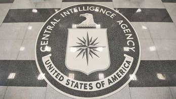 CIA to launch nationwide recruitment ad campaign to 'excite' Americans to apply
