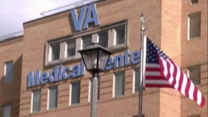 Feds reportedly expand investigation into VA hospital as at least two deaths reclassified as homicides