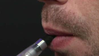 Impostor marijuana vapes flood California as health crisis expands