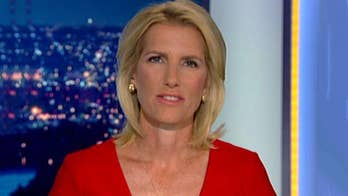 Ingraham: Dems are living in alternate economic universe