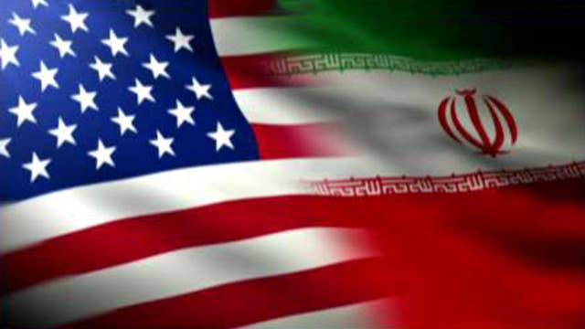 Exclusive: New documents reveal impact of US sanctions on Iran