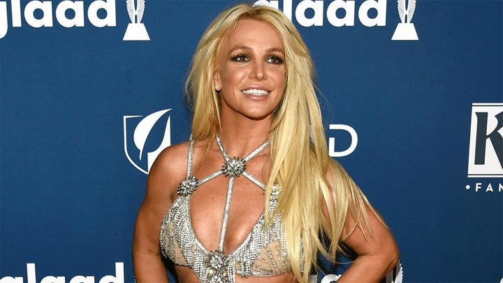 Britney Spears: 5 things you didn't know
