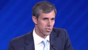 Deroy Murdock: Beto's gospel is despair