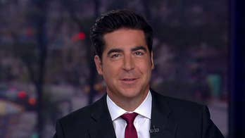Watters' Words: Fact-checking fake news