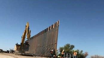 Sen. Bernie Sanders calls for a moratorium on deportations