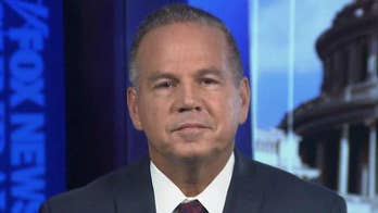 Rep. David Cicilline on Democratic division over impeachment
