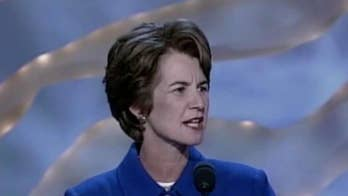 Kathleen Kennedy Townsend on keeping her father's message alive