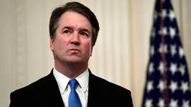 New York Times criticized from both sides of aisle over now-revised Kavanaugh allegations