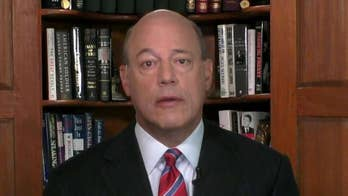 Ari Fleischer says Ilhan Omar doesn't get how offensive her 9/11 comments are