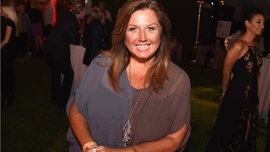 Reality TV star Abby Lee Miller has words of advice for future federal prisoner, Felicity Huffman