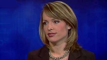 Jane Skinner shares Fox News memories, discusses new NFL documentary