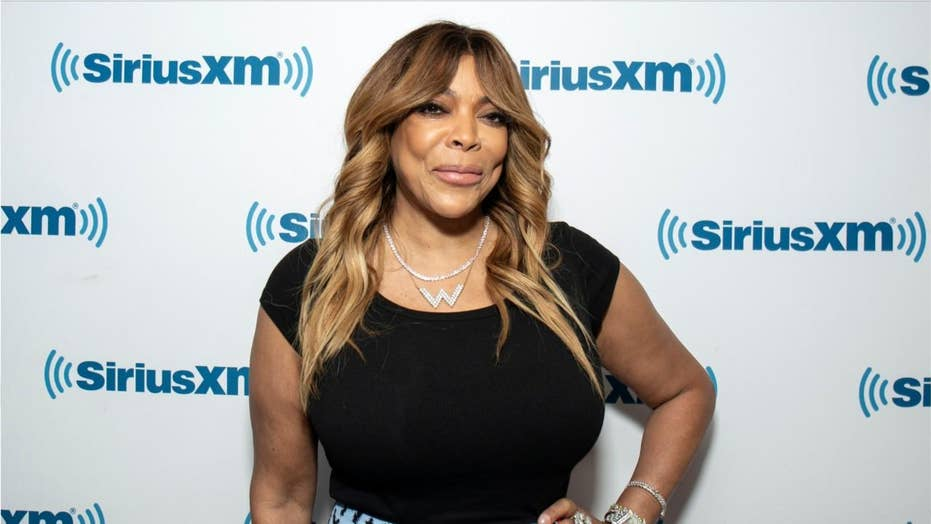Source: Wendy Williams' inner circle 'concerned for her well-being' amid split from husband Kevin Hunter