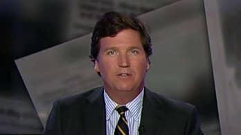 Tucker: New York Times report on Kavanaugh was a crock