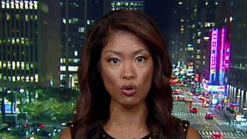 Michelle Malkin on the danger of open border policies