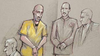 Feds: American Airlines mechanic may have ties to terrorism
