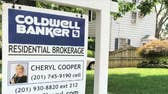 Home sales on the rise in August