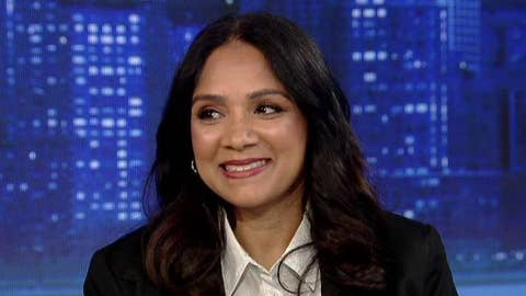 Badrun Khan on challenging Rep. Ocasio-Cortez in 2020 congressional primary
