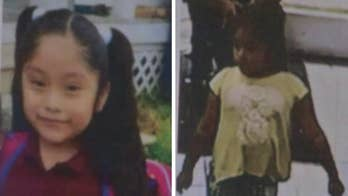 $20,000 reward offered for information that helps locate missing New Jersey girl