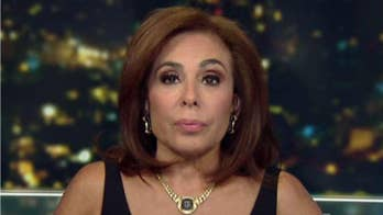 Jeanine Pirro: Elizabeth Warren's policies are going to break this country
