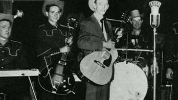 'Country Music' documentary explores the history of the genre